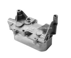 Engine Oil Cooler (OE# 330 317 021) pictures & photos