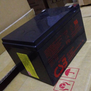 Battery Replacement for APC Backup APC Rbc2/Rbc110/Rbc32 Smart UPS for Sua1500/2200/3000ich pictures & photos