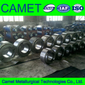 Bar and Wire Mill Roll Rings pictures & photos