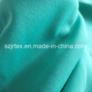 100% Polyester Knitted Fabric for Sports Fabric pictures & photos