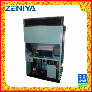 Packaged Air Conditioner for Industry and Marine Ship pictures & photos