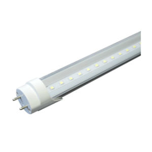 Factory Price High Lumens Output 13W T8 LED Tube Light Warranty 5 Years pictures & photos