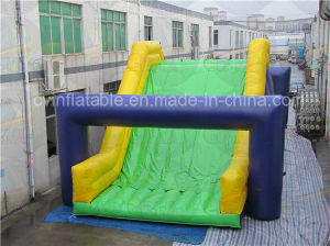 Giant Inflatable Obstacle Course, Inflatable 5k Insane for Sales pictures & photos