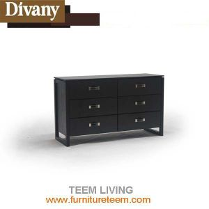 Antique Chest of Drawers for Living Room and Bedroom Cabinet pictures & photos