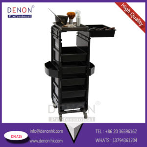 Six Layers Hair Tool of Salon Equipment and Salon Trolley (DN. A15) pictures & photos
