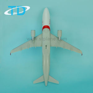 New Model Aircraft Air Arabia A320 Neo Scale 1: 200 18.8cm pictures & photos