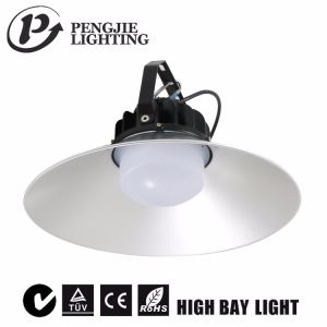 Energy Saving SMD5730 100W LED High Bay Light pictures & photos