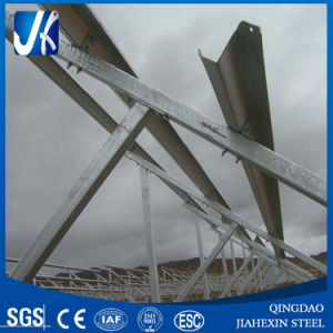 Z Steel Purlin for Steel Structure Building pictures & photos