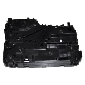 Molded Parts of Automation Injection Parts pictures & photos
