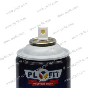 Silicone Oil Spray Mould-Releasing Spray pictures & photos