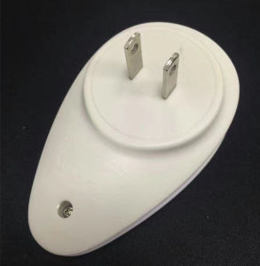 Hot Selling Cute Model Electronic Ultrasonic Pest Repeller pictures & photos
