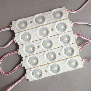 LED Display Lighting 1.44W Water Proof for Outdoor pictures & photos