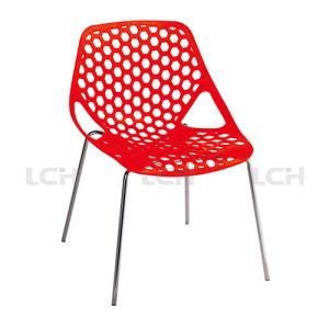 Superior Quality Plastic Garden Chair Wholesale Price pictures & photos