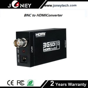 CCTV Accessories BNC to Hdmiconverter pictures & photos