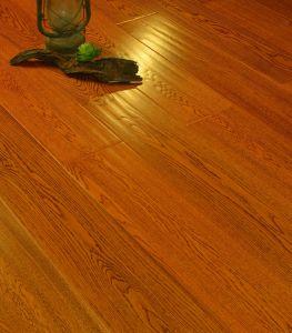901 Oak Antique Wood Flooring pictures & photos