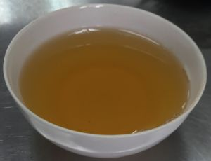 White Tea Fannings (TB cut) for EU & Us Market pictures & photos