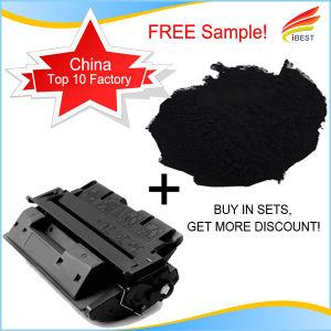 Black Laser Micr Toner Powder for HP C8061A C8061X Q1338A C8061 1338A 8061A/X 61A/X 38A HP Laserjet 4100 4200 pictures & photos