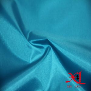20d Super Light Waterproof AC Coated Polyester Fabric for Jacket/Windbreaker pictures & photos