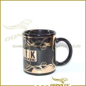 Coffee Mug pictures & photos