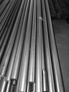 1.4000, X6cr13, AISI410s, Uns S41008 Stainless Steel pictures & photos