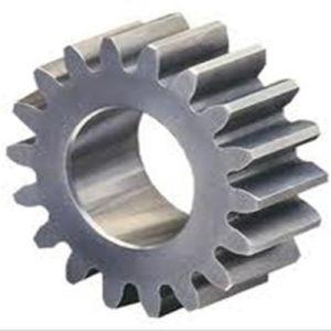 Professional Ductile Iron Castings Parts pictures & photos