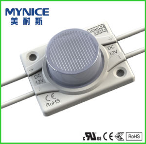 Wholesale SMD5730 White High Power LED Module pictures & photos
