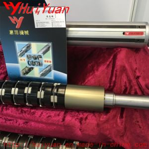 Pneumatic Core Shafts pictures & photos