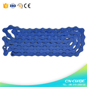 ISO Steel Motorcycle Bicycle Chain Wholesale From China High Quality pictures & photos
