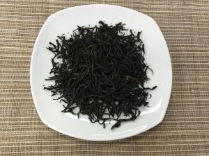China Tea Mi LAN Phenix Dan Cong Chinese Oolong Tea pictures & photos
