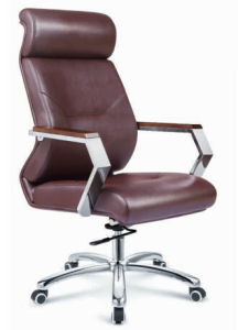 Xindian New Modren PU Executive Office Chair (A9145) pictures & photos
