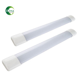 LED Slim Lamp with Ce, SAA Approved, Dw-LED-Zj--07 pictures & photos