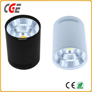 5W 7W COB LED Downlight with 3 Years Warranty pictures & photos