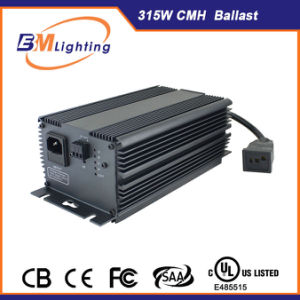 315W Dimmable Low Frequency Digital Intelligent Electronic HID Bulb Ballast with UL pictures & photos