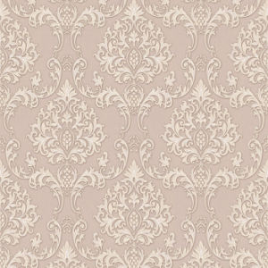 Cheap Price Wholesale Wall Paper Damask Designer Home Interior Wallpaper pictures & photos