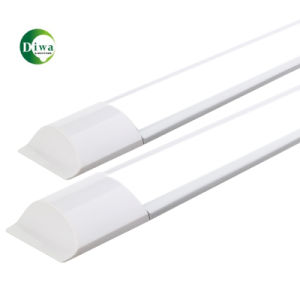 Popular LED Linear Light DW-LED-ZJ-04 pictures & photos