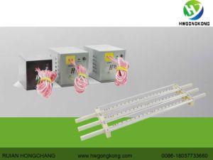Static Eliminator (HW-DS18 18kv) pictures & photos