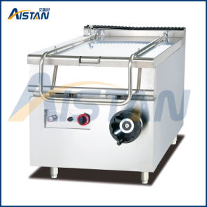 Gh980 Chinese Manufacturer of Catering Equipment pictures & photos