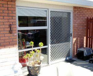 Aluminium Interior Sliding Pocket Doors Sound Proof Art Glass