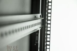 Cabinet Wire Arrangement Slot with Different Slot Capacity pictures & photos