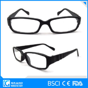 Wholesale Cheap Italy Designer Innovative Reading Glasses pictures & photos