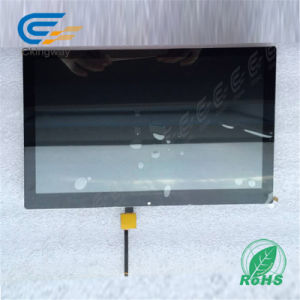 "Ckingway Wholesales Customize 10.1"" in Industrial Control System TFT LCD pictures & photos"