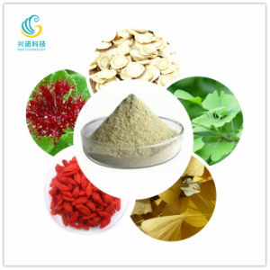 Male Health Products Raw Matetrials Herbal Supplement pictures & photos