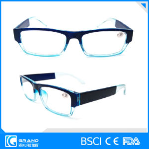 New Product Durable Anti Blue Ray Reading Glasses Stylish pictures & photos
