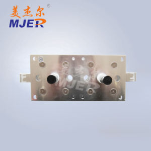 Aluminum Bridge Rectifier Module Zqi 250A pictures & photos