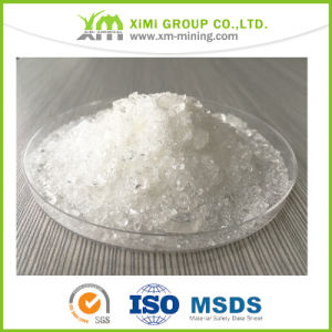 Polyester Resin for Hybrid Cure China Supplier Sustainable Supply pictures & photos