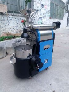 2kg North Coffee Roaster/2kg Coffee Roaster Equipment pictures & photos