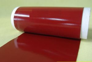 Fireproof Silicone Coated Fiberglass Fabric Cloth pictures & photos