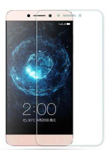 Factory Price HD Tempered Glass Screen Protector for Leeco Max 2 pictures & photos