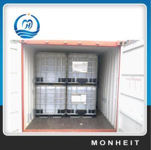 Supply Free Sample N-Methyl-2-Pyrrolidone NMP Solvent