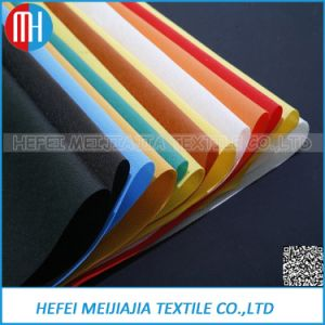 100% PP Spunbonded Non Woven Fabric for Bags pictures & photos